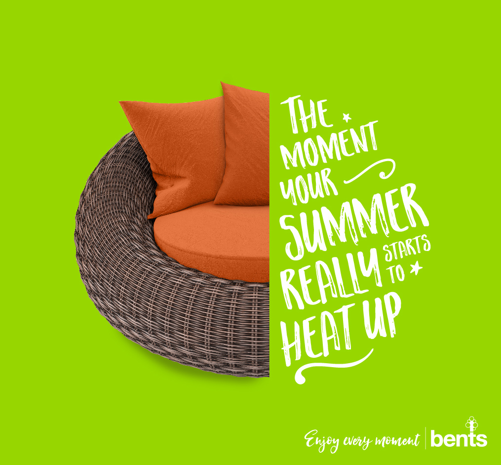 Bents-Summer-Campaign-Outdoor-Living-cover-image