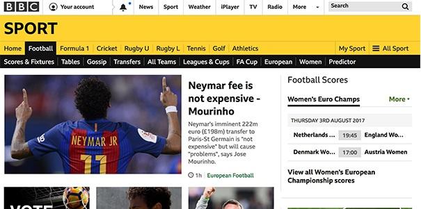 BBC_SPORT.jpg