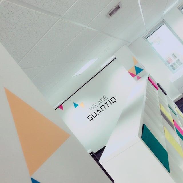 Brand design QuantiQ.jpg