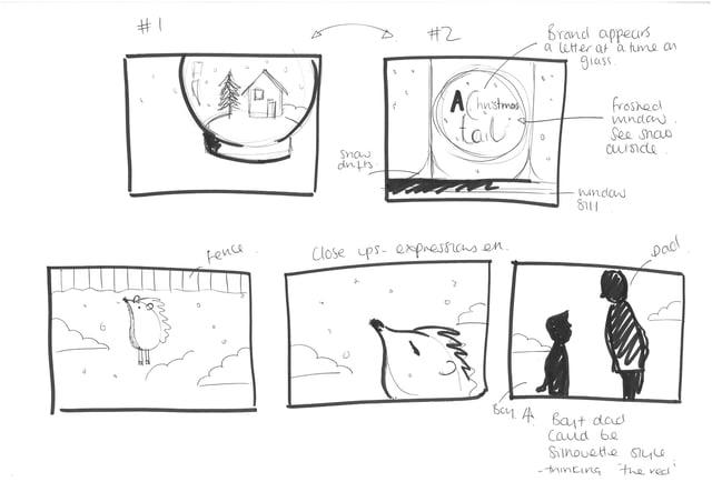 Christmas Tale storyboard.jpg