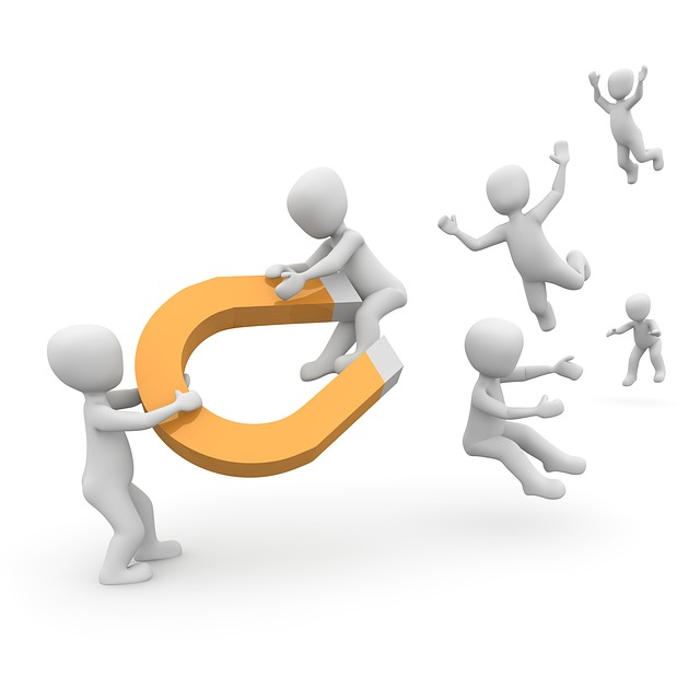 Inbound Marketing customer magnet.jpg