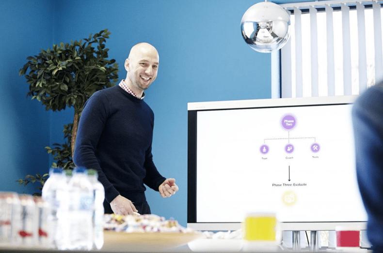 Interactive sales presentation.png