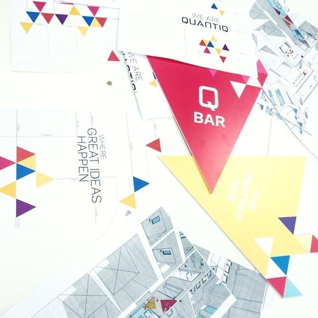 Interior brand designers for QuantiQ.jpg