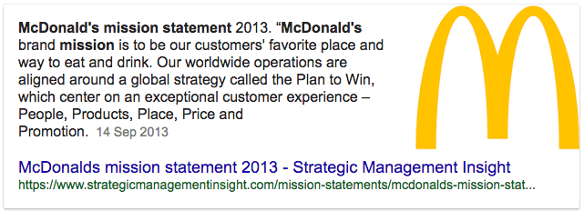 McDonalds mission statement.png