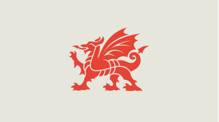 Wales Assembly new branding.png