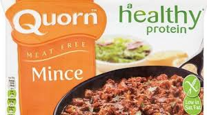 quorn meet free marketing message.jpeg