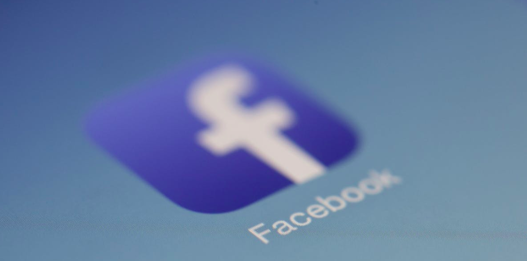 social media and facebook advertising.png