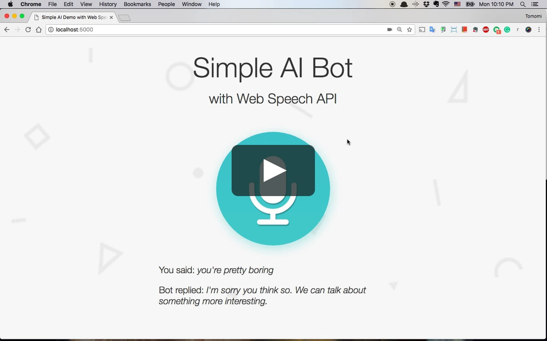 virtual assistant chat bot.jpeg