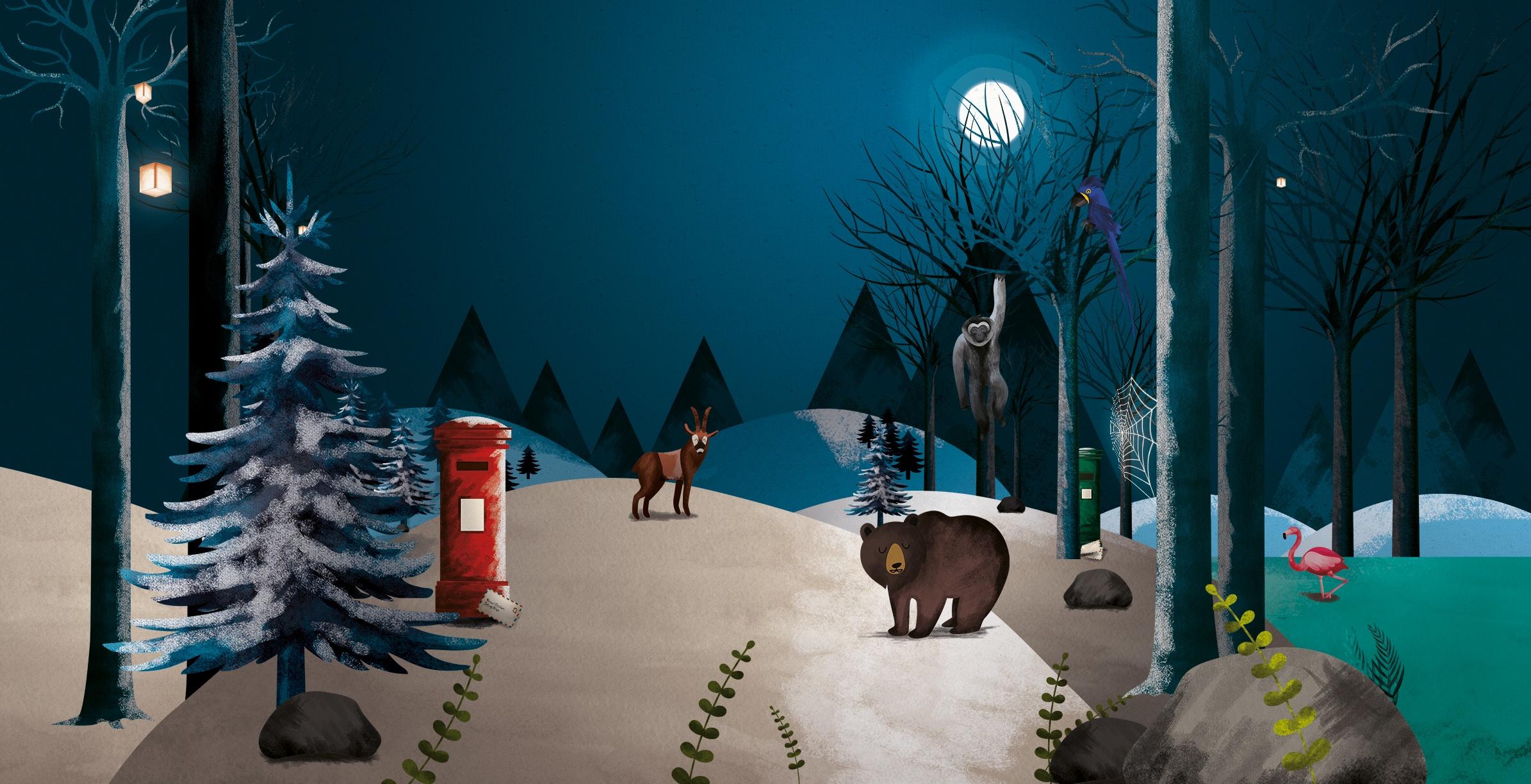 Chester-Zoo-Lanterns-2017-Microsite-parallax
