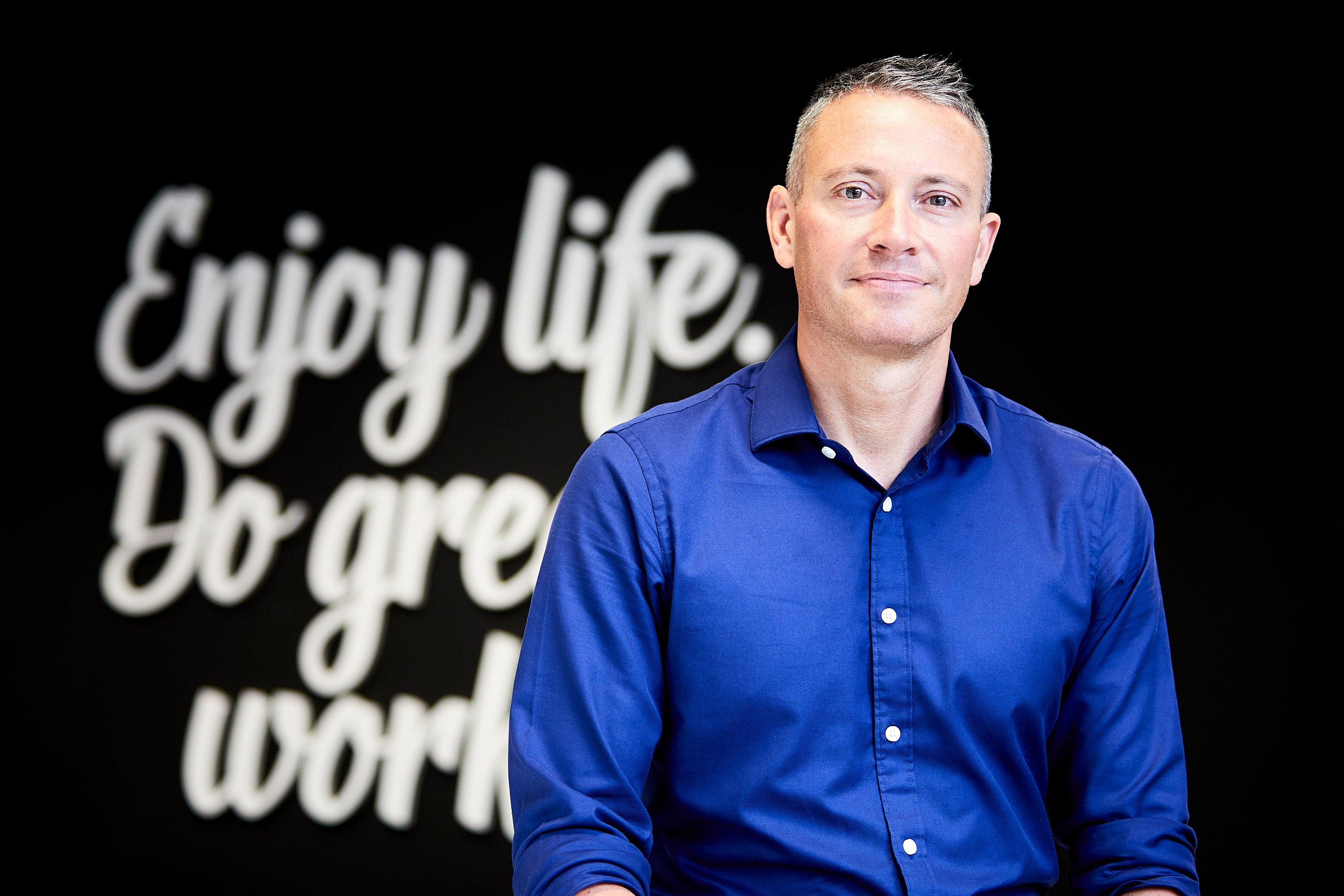 Matt-Townsend-CEO