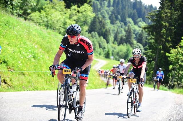 Matt_at_the_Tour_de_France.jpg