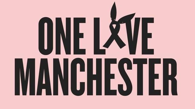 One_Love_Manchester_Logo_2.jpg