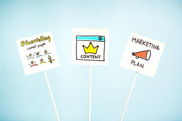 content marketingg