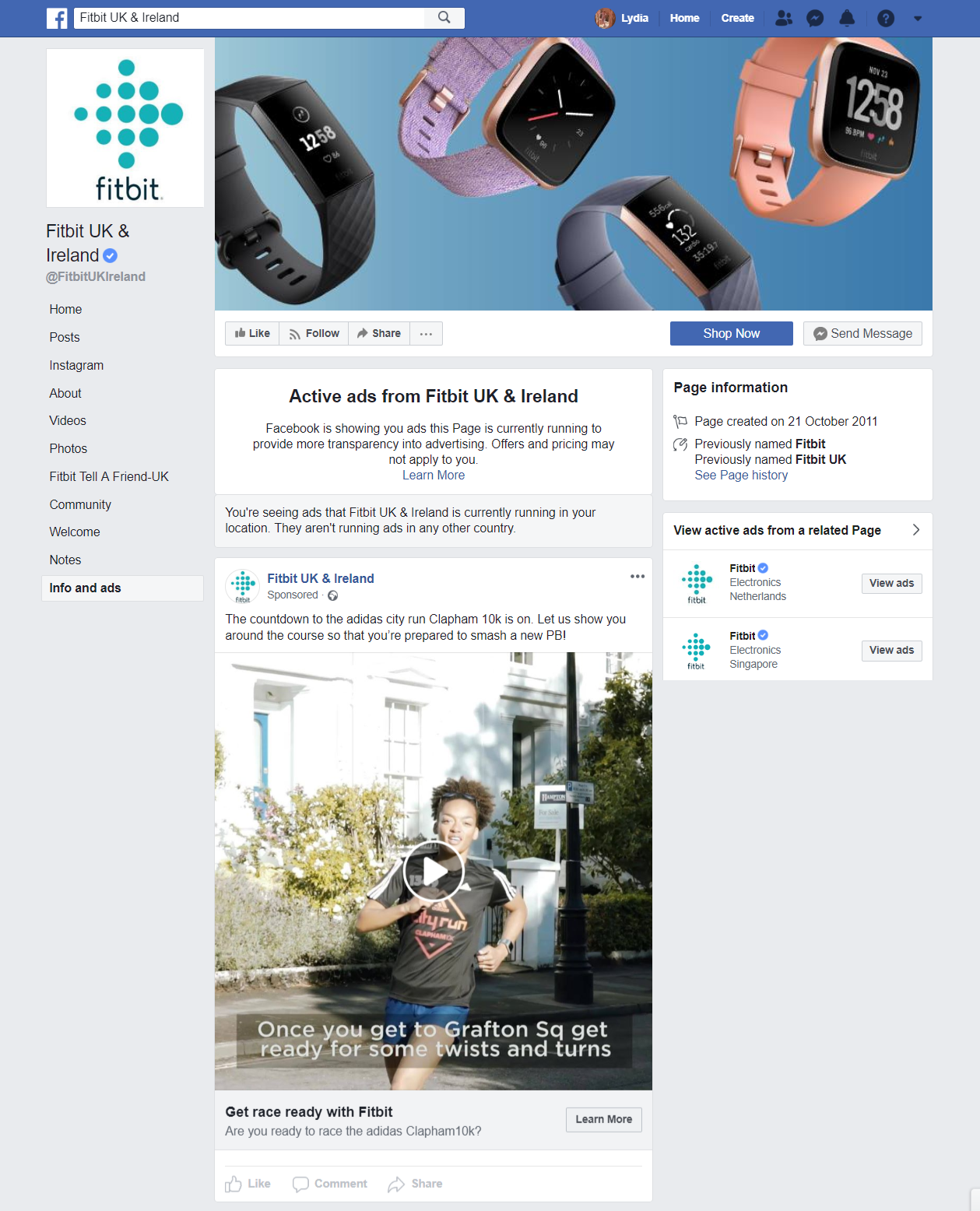 screencapture-facebook-pg-FitbitUKIreland-ads-2018-09-11-16_11_42 (2)